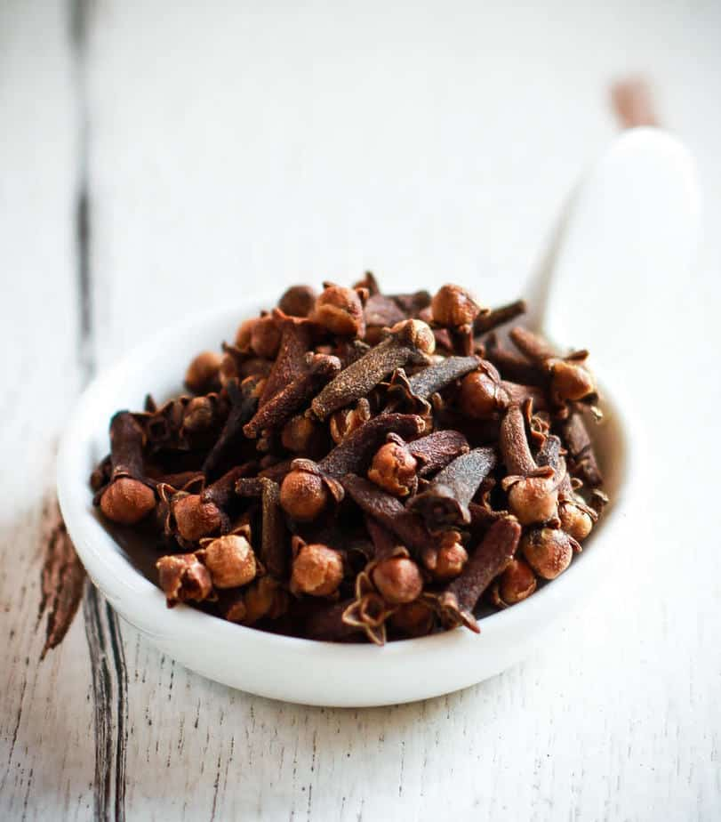 CLOVE: The Boss Spice Of Flavours