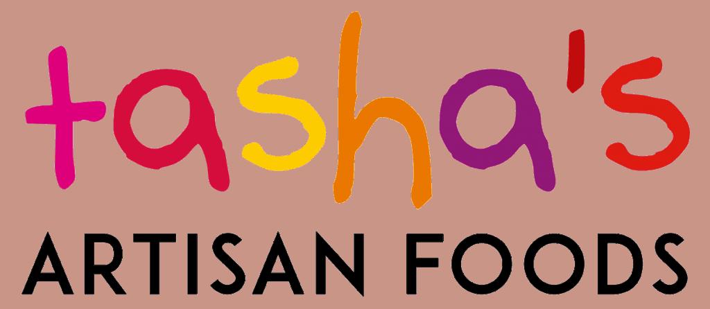 Tasha's Artisan Foods